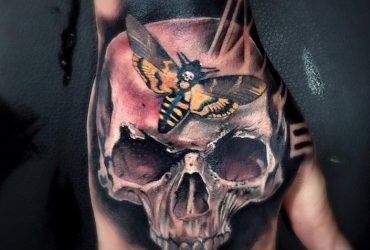 Skull-Hand-Tattoo (3)