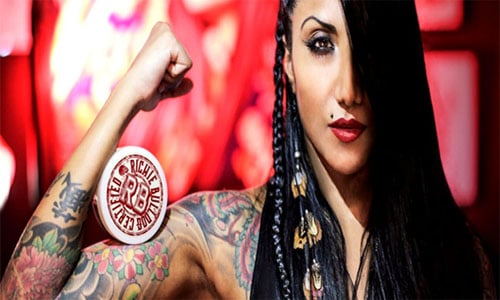 b6e859447 Tattoo Aftercare Instructions - A ultimate guideline for 2019