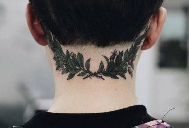 Neck_tattoo
