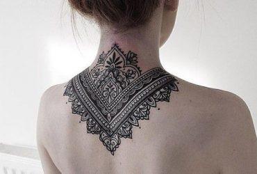 Neck_tattoo_ideas