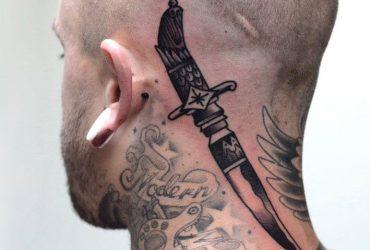 Neck_tattoos