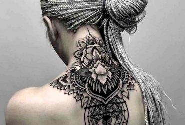 back_of_neck_tattoos