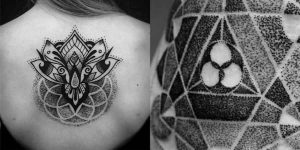 meaningful tattoo symbols